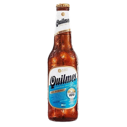 Quilmes Lager Porrón