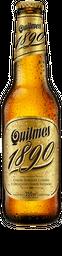 Quilmes 1890 Porrón
