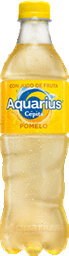 Agua Aquarius