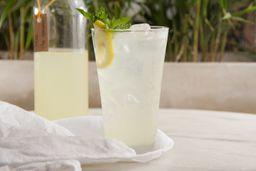 Limonada Menta & Jengibre 500 ml
