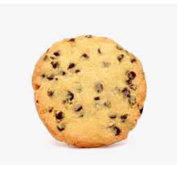 Super Cookie
