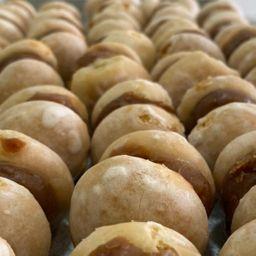 Alfajores Cordobecitos Chicos 500 g