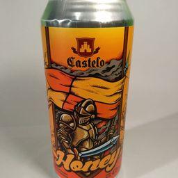 Castelo Honey 473 Cc