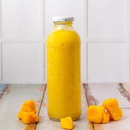 Batido de Mango 500ml