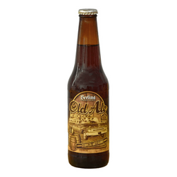 Berlina Old Ale 355 ML
