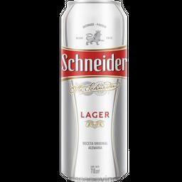 Schneider 473 ml.