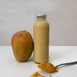 Batido de Mango 330 ml
