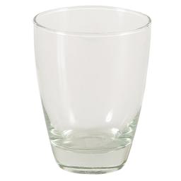 Rigolleau Vaso Spa Flint