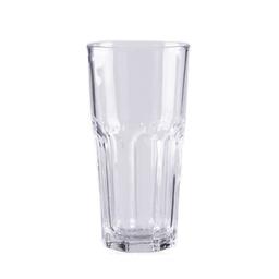 Cotidiana Vaso Oslo Flint 370 cc