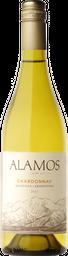 Álamos Chardonnay