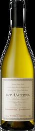 D.V. Catena Chardonnay-Chardonnay