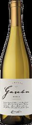Familia Gascón Chardonnay