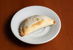 Empanada de Carne Picante