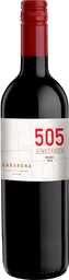 505 Malbec