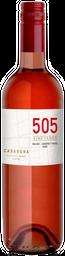 505 Rosado