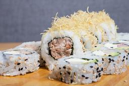 Tabla Sushi The Selection - 20 U