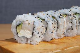 Roll Shrimp - 10 Unidades