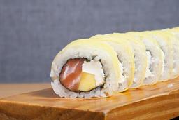 Roll Tamago - 10 Unidades