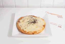 Pizzeta Individual