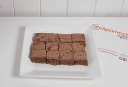 Bandeja de Brownie X 12
