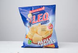 Papas Españolas LEQ