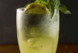 Limonada de Menta & Jengibre 500 ml