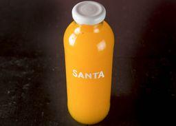 Exprimido de Naranja 500 ml