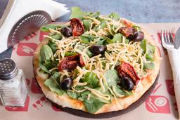 Pizza Rúcula - Grande