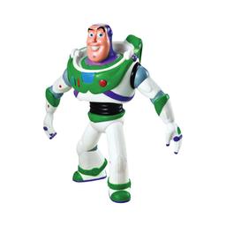 Lider Juguete Soft Toy Story Buzz Disney 2589