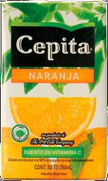 Cepita