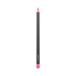 MAC Cosmetics Lápiz Delineador de Labios Candy Yum-Yum 3 g
