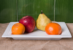 Pack 4 Frutas