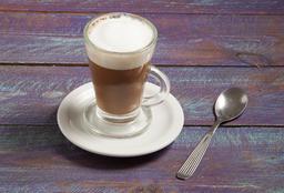 Café Jarrito