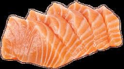 Sashimis Salmón - 5 U