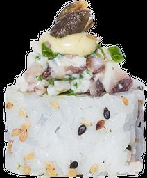 Rolls Takoyaki - 8 Unidades
