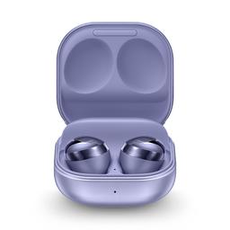 Samsung Auricular Galaxy Buds Pro Violeta