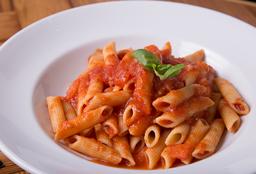 Penne Rigatte Italiano de Secco
