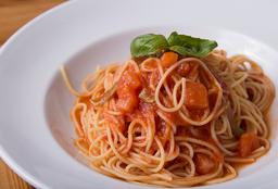 Spaghetini Italiano de Secco