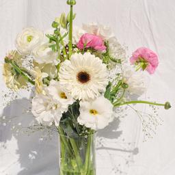 Bouquet Alegrá tu Hogar!
