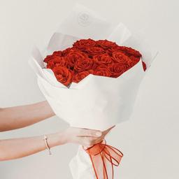 Bouquet Seducí y Enamorá