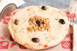 Pizza Rafaella - Chica