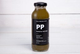 Popeye Potion 250 ml