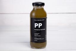 Popeye Potion