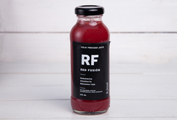 Red Fusion 250 ml
