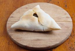 Empanada Árabe de Acelga