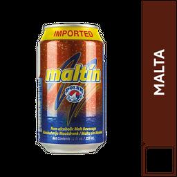 Malta 355 ml