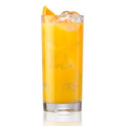 Jugo de Naranja 330 ml