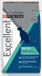 Excellent Gato Reduced Calorie 1 Kg