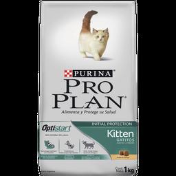 Pro Plan Kitten Protection 1 Kg