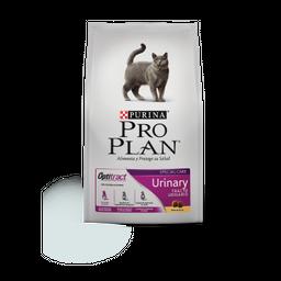 Pro Plan Gato Urinary Optitrac 1 Kg